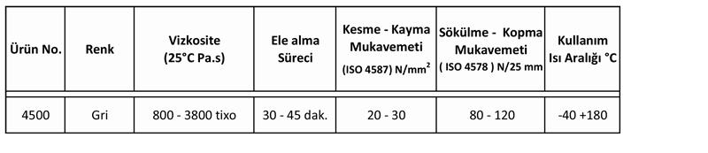 4500-Sayfa1