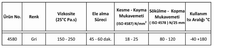 4580-Sayfa1