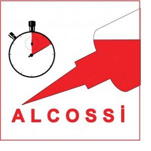 Alcossi