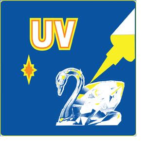 UV Yapıştırıcılar