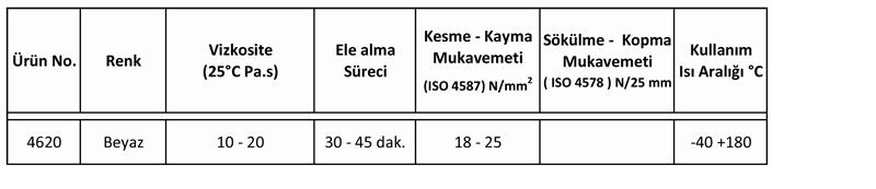 4620-Sayfa1