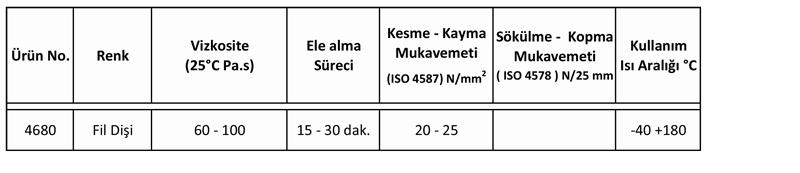 4680-Sayfa1