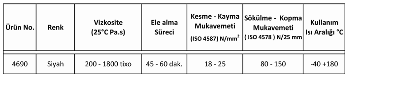 4690-Sayfa1