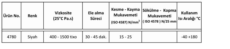 4780-Sayfa1